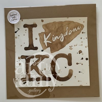 I Love KC Kingdom