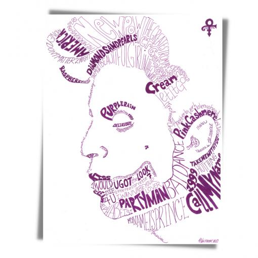 Artist Prince